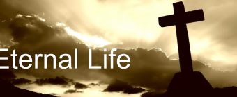 God's Offer of Eternal Life is not Easy to Believe