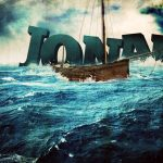 Jonah 1:10-12 – Jonah Teaches Terrible Theology