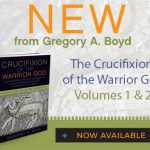 The Crucifixion of the Warrior God (A great book with a gaping hole)
