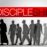 10 Reasons You Should NOT Join my Online Discipleship Group