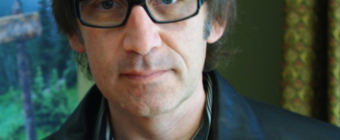 Hack the Theologian – Brian Zahnd