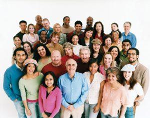 Christian diversity