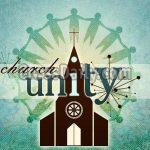 4 Ways the Gospel Creates Unity in the Church