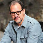 Hack the Theologian – Greg Boyd