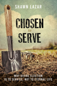 Chosen to Serve