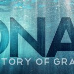 Jonah Conclusion – What is the Book of Jonah About?