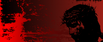No, the blood of Jesus did not buy forgiveness of sins from God (Matthew 26:28)