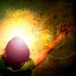 Ephesians 4:14 – The Church Program: Guarding Children