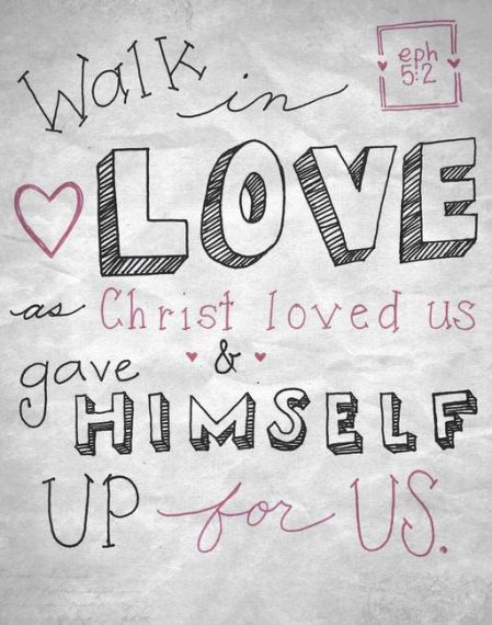 Walk-in-Love--Ephesians-_art