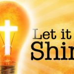 Ephesians 5:7-14 – Be Night Lights to the World