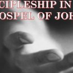 Eternal Life vs. Discipleship in the Gospel of John