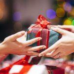 Give a Gift Membership to RedeemingGod.com for Christmas!