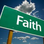Faith is Like an Excel Spreadsheet