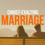 The Spirit-Filled Marriage and the Church (Ephesians 5:31-33)