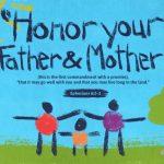 The Spirit-Filled Family: Children (Ephesians 6:1-3)