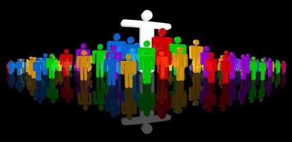 fellowship 1 John 1 6-7
