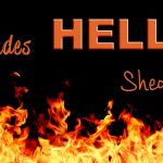 What is Hades in the Bible? Is it hell?