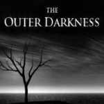 "Is the ""outer darkness"" hell?"