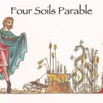 The Parable of the Four Soils Explained (Matthew 13:1-23)