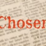 Why are some people Elect (Ephesians 1:4)?