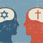 Vaccination Discrimination and Ephesians 2:13-17